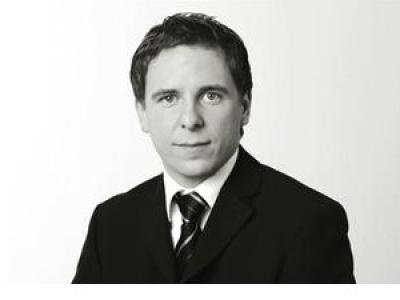 Schiffsfonds MPC MS Santa Leonarda: Sparkasse Hannover wiederholt zu Schadensersatz wegen fehlerhafter Anlageberatung verurteilt
