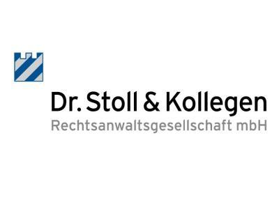 Schiffsfonds, Schiffsbeteiligung - Schadensersatz gegen Postbank, Commerzbank