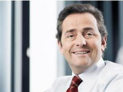 Schiffsfonds HCI MS WS Schlüter in der Insolvenz