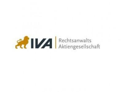 Schiffsfonds: MS Sleipner d. Dachfonds HCI Shipping Select XI steht vor der Insolvenz