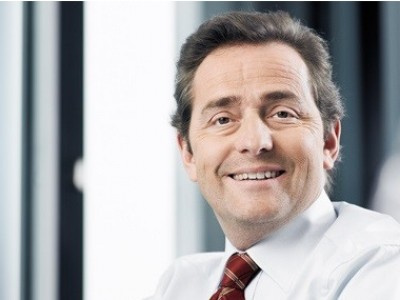 HCI Schiffsfonds VIII: Unruhige Zeiten für die Anleger