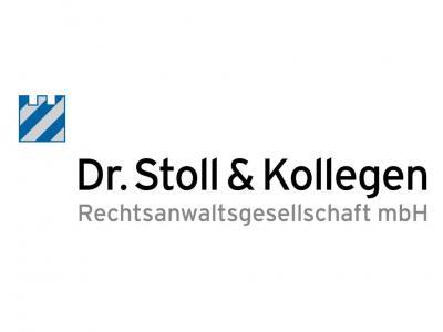 """Schiffsfonds und der Unterschiedsbetrag: Wenn die """"Steuerbombe"""" tickt"""