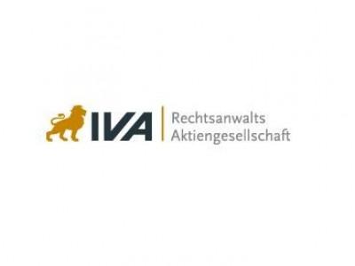 Schiffsfonds: IWF - Warnung vor faulen Schiffskrediten innerhalb deutscher Banken