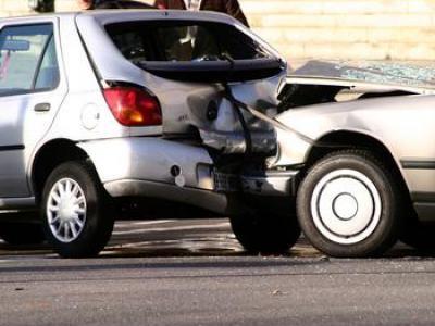 Schmerzensgeld für Trauernde von Unfalltoten