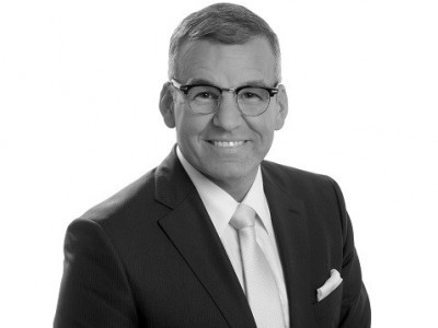 Schock für Anleger – Steilmann SE meldet Insolvenz an