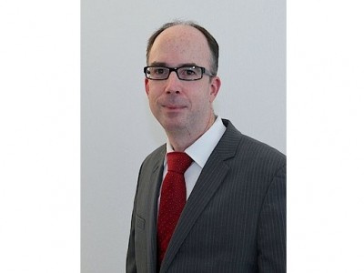 Scholz Holding GmbH: Anleihe-Anleger müssen sich auf Einschnitte einstellen