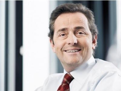 """Scholz Holding Anleihe: """"Das grenzt an einen Totalverlust"""""""