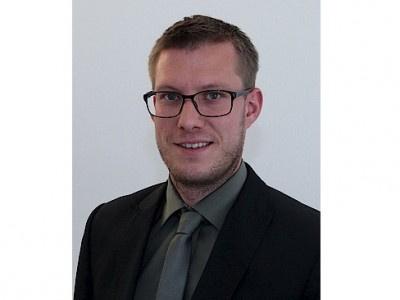 Scholz Holding GmbH: Ausfall der Anleihe möglich – Möglichkeiten der Anleger