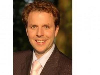 Max Schrems  im Kampf um den Datenschutz bei Facebook