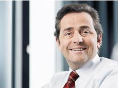 Schroeder Logistic Investment Fonds 2: Anlegern drohen massive Verluste