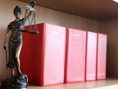 Schufa-Recht: Negativeintrag bei Soldat im Afghanistan-Einsatz – außergerichtlicher Erfolg durch Widerruf