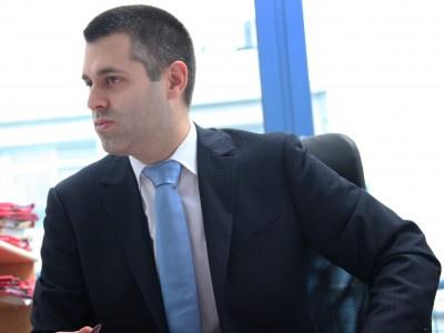Schufa-Recht: Synergie Inkasso GmbH widerruft einen Negativeintrag