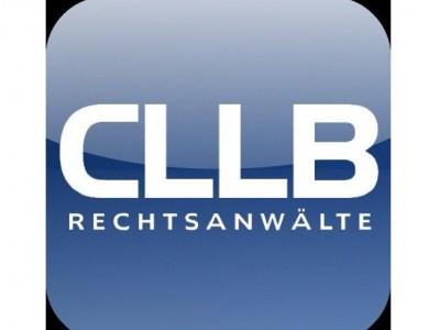 Schuldverschreibung der MBB Clean Energy AG - LG München I verurteilt die MBB Clean Energy AG  zur Zahlung von € 587.434,93