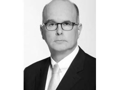 BGH zum Schuldverschreibungsgesetz: Beschluss der Gläubigerversammlung sticht vorherige Kündigung