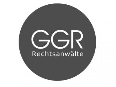 Schulenberg & Schenk– Abmahnung Stalled wegen Filesharing