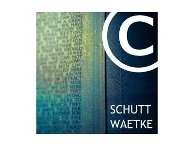 """Schutt Waetke – Abmahnung """"Transcendence"""" wegen Filesharing"""