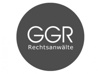 Schutt, Waetke Rechtsanwälte – Abmahnung 12 YEARS A SLAVE wegen Filesharing