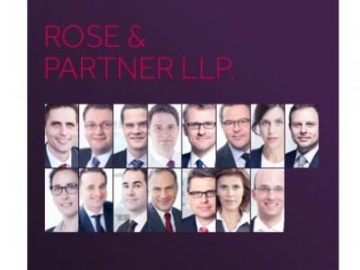 Know-How-Schutz für Unternehmen nach der neuen EU-Richtlinie