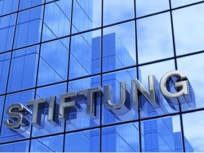 Die Til Schweiger Stiftung aus der Sicht des Stiftungsrechts