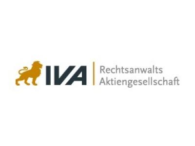 Schweizer Franken - Auswirkungen auf Immobilienfonds