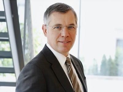 Kurs-Hype Schweizer Franken: Möglichkeiten für Kreditnehmer und Swap-Geschädigte