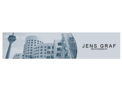 HTB Sechste Hanseatische Schiffsfonds GmbH & Co. KG: Fordern Sie Schadensersatz