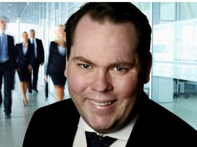 AG Bad Segeberg: Kosten für Handelsregisterauszug muss der Gläubiger tragen