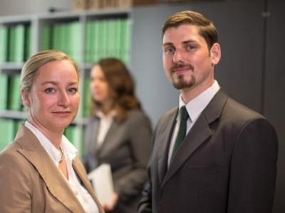 Selfmade Capital und NCI New Capital Invest Insolvenzen - KAP Rechtsanwälte warnt Anleger vor drohenden Totalverlusten...