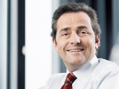 Selfmade Capital und New Capital Invest: Zahlreiche vorläufige Insolvenzverfahren eröffnet