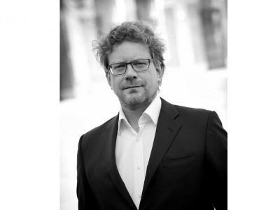 BGH senkt Schutzschwelle für Designleistungen – Auswirkungen für Unternehmen