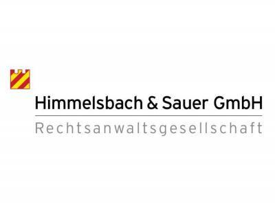 Sexuelle Belästigung kostet GmbH-Geschäftsführer den Job