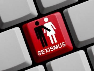 Sexuelle Beleidigung und sexuelle Belästigung