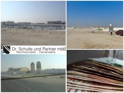 Die Shedlin Capital AG hat Eigenantrag auf Eröffnung des Insolvenzverfahrens über ihr Vermögen beim Registergericht Nürnberg gestellt
