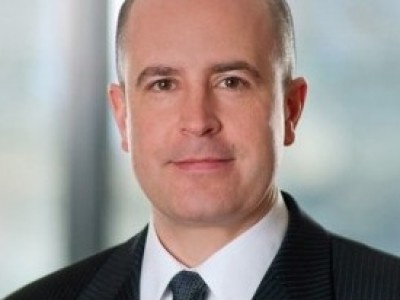 Shedlin Capital AG meldet Insolvenz an – Auswirkungen auf Fonds möglich