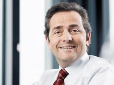 Shedlin Capital AG: Vorläufiges Insolvenzverfahren eröffnet