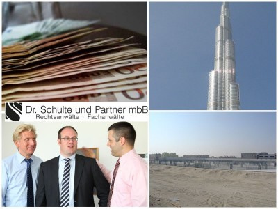 SHEDLIN Infrastructure 1 und 2 – Rückabwicklung der Fonds nicht ausgeschlossen!