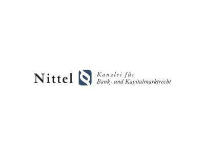 HCI Shipping Select XVI - Anwaltskanzlei in Berlin verunsichert Schiffsfonds-Anleger in unangemessener Weise