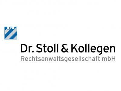 HCI Shipping Select XVI: Alle Schiffe in der Insolvenz – Fachanwalt prüft Anspruch auf Schadensersatz