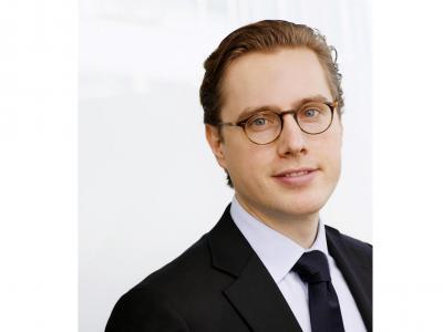 Long Short Momentum Swap (LSM Swap) – Klage gegen die Deutsche Bank wegen Fehlberatung