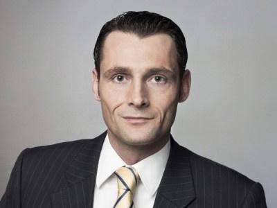 Sichere Rückabwicklung des Fonds MS K-Breeze Schifffahrts GmbH & Co KG wegen Provisionen über 15 %