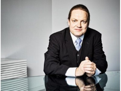 Signal Iduna Bauspar AG  – Immobileindarlehensverträge jetzt ablösen und vom Zinsniveau profitieren!