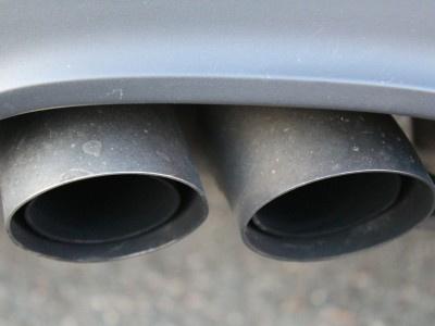 VW-Skandal – Aktionäre lassen Schadensersatzansprüche gegen die Volkswagen AG prüfen