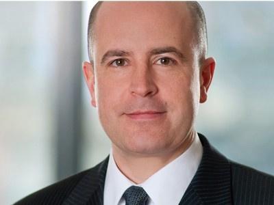S & K-Skandal : Anlegerkanzlei Sommerberg LLP kritisiert deutsche Finanzaufsicht BaFin