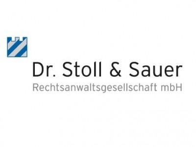 VW Skandal und TDI-Diesel: Interessengemeinschaft für PKW-Besitzer