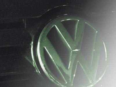 """VW Skandal - erste Klagen eingereicht - Aktionäre sollten sich an einer """"Sammelklage"""" beteiligen - KAP Rechtsanwälte informieren"""