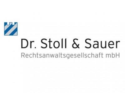 VW Skandal - Jetzt muss gehandelt werden, Verjährung droht