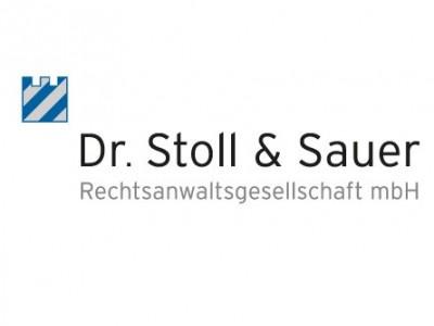 VW Skandal nächstes Urteil - Landgericht Lüneburg verurteilt Händler zur Zahlung bei einem VW Passat