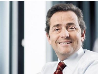 VW Skandal: Schadensersatz für VW-Aktionäre wegen unterlassener Ad-hoc-Mitteilung