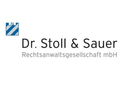 VW Skandal und Skoda Yeti: Was kann wegen der Gewährleistung gefordert werden?