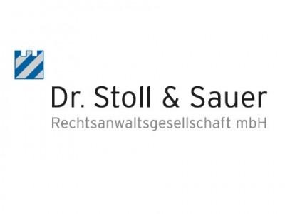 VW Skandal und Skoda Octavia: Ablaufen der Gewährleistung kann gestoppt werden